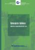 gekruiste_blikken_2016.pdf - application/pdf