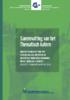 samenvatting_thematisch_katern_2016.pdf - application/pdf