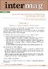 rta2017m04n1.pdf - application/pdf