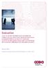 Evaluation_2e_version_LAR_LAD_Unia_PDF_(Francophone).pdf - application/pdf