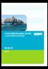 170331_Myriadocs_3_Droits_fondamentaux_passagers_clandestins_FR.pdf - application/pdf