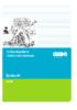 Myriadocs4_Visas_humanitaires.pdf - application/pdf