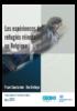 170425_Les_expériences_des_réfugiés_réinstallés__FINAL_FR.pdf - application/pdf