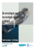 170425_De_ervaringen_van_hervestigde_vluchtelingen__FINAL_NL.pdf - application/pdf