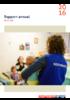 170608_Rapport-Dactivité_2016_WEB.pdf - application/pdf