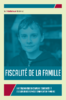 enquete_fiscalite_de_la_famille.pdf - application/pdf