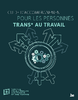100_-_guide_daccompagnement_pour_les_personnes_trans_au_travail.pdf - application/pdf