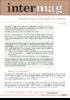 rta2017m06n4.pdf - application/pdf