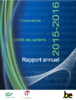 observatoire_mobilite_patients_rapport_2015_2016.pdf - application/pdf