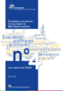 cahiers_de_l_ibsa_n_4_mars_2015.pdf - application/pdf