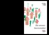 bbrow_rbdh_de_woonbarometer.pdf - application/pdf