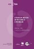 Eurotox_Rapport-2016_Usage_de_drogues_en_Wallonie_et_a_Bruxelles.pdf - application/pdf