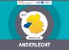 zoom-op-de-gemeenten-2016-anderlecht - application/pdf