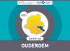 zoom-op-de-gemeenten-2016-oudergem - application/pdf