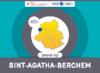zoom-op-de-gemeenten-2016-sint-agatha-berchem - application/pdf