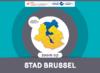 zoom-op-de-gemeenten-2016-brussel - application/pdf