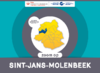 molenbeek_nl.pdf - application/pdf
