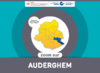 auderghem_fr.pdf - application/pdf
