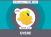 evere_fr.pdf - application/pdf
