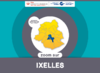 ixelles_fr.pdf - application/pdf