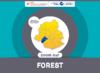 forest_fr.pdf - application/pdf