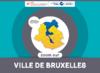bruxelles_fr.pdf - application/pdf