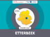 etterbeek_fr.pdf - application/pdf