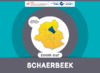 schaerbeek_fr.pdf - application/pdf