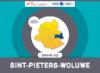 sint-pieters-woluwe_nl_3-tma_1.pdf - application/pdf