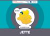 jette_fr.pdf - application/pdf