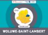 woluwe-saint-lambert_fr-1.pdf - application/pdf
