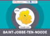 saint-josse-ten-noode_fr.pdf - application/pdf