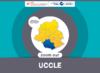 uccle_fr.pdf - application/pdf