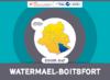 watermael-boitsfort_fr.pdf - application/pdf