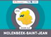 molenbeek_fr.pdf - application/pdf