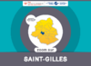 saint-gilles_fr.pdf - application/pdf