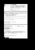 brussels-1327.pdf - application/pdf