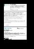 brussels-523.pdf - application/pdf