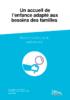 2017-07-11-le-multi-accueil.pdf - application/pdf