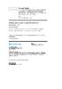 brussels-1344(3).pdf - application/pdf