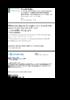 brussels-1201_1.pdf - application/pdf
