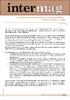 rta2017m09n1.pdf - application/pdf
