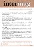 rta2017m09n2.pdf - application/pdf