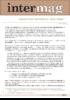 rta2017m04n2.pdf - application/pdf