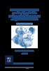dauvrin_smith_2017_continuite-soins-precarises-maladie-chronique.pdf - application/pdf