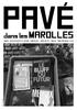 pave-dans-marolles-0-2017.pdf - application/pdf
