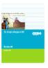 171212_Myriadoc_6_Être_étranger_en_Belgique_en_2017_FR.pdf - application/pdf