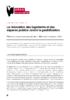 renovation-des-logements-et-des-espaces-publics-contre-la-gentrification.pdf - application/pdf