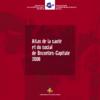 dossier-2006-atlas-de-la-sante-et-du-social-de-bruxelles-capitale(1).pdf - application/pdf