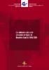 dossier-2008-indicateurs-de-sante-perinatale-1998-2004.pdf - application/pdf